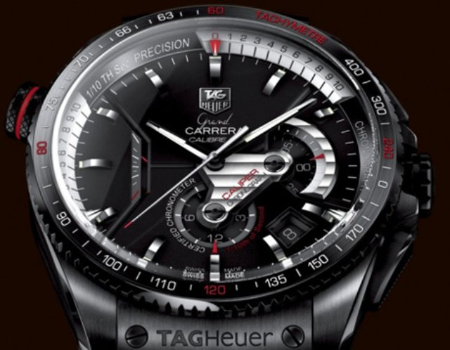 TAG-Heuer-Calibre-36-RS-Caliper-Chronograph-3