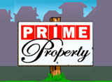 Online Prime Property Slots Review
