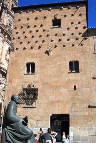 Salamanca. 2009 195