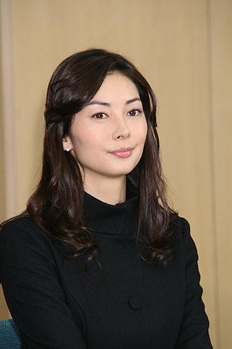 伊東美咲 画像39