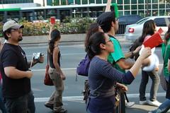 #FORASARNEY sp 7 de setembro (andreia.andrade) Tags: manifestao passeata 7desetembro forasarney