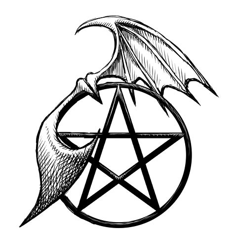 pentacle-tattoo-example2