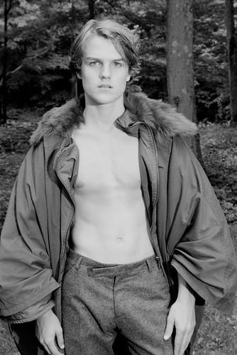 Shane Prebenda01_Numero Homme12(Bellazon)
