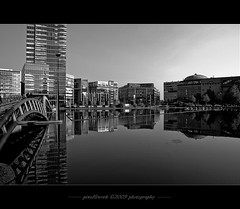 MediaPark Kln (oliver's | photography) Tags: city bridge blackandwhite bw building monochrome architecture photoshop canon germany eos mono blackwhite flickr raw view image details  cologne kln adobe stadt brcke blick copyrighted pixelwork blackwhitephotos totalphoto photographyrocks canoneos50d adobephotoshoplightroom blackwhiteaward mediaparkkln thebestofday gnneniyisi sigma1770mmf2845dchsm qualitypixels paololivornosfriends doubledragonawards flickraward pixelwork09photography oliverhoell framephotoscape allphotoscopyrighted