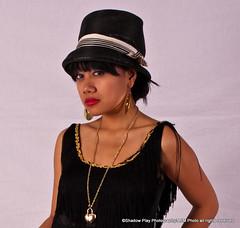 Bernadette-265 (mjm_photo) Tags: fashion studio costume model dressup shadowplay modelmayhem pentaxk20d