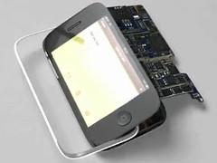 iphonetrans