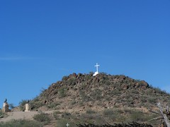 mission_xavier (cadillac_creek) Tags: light arizona love home church loss hope christ cross god prayer jesus az sacredplace mission restoration safe healing forgivness missionsanxavierdebac 1797ad franciscansworship