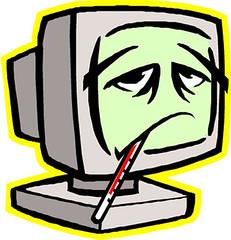 5款在线病毒扫描工具 | 爱软客