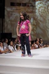 Childrens Wear Show by: Barbie (cxianwei) Tags: show by barbie wear childrens