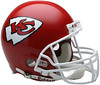 kansas-city-chiefs-authentic-pro-line-full-size-riddell-helmet.jpg