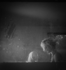 some say (adrienne nakissa.dylan page) Tags: light blackandwhite selfportrait blur love me living blackwhite am nikon mourning background madness midnight beat ambient series masked nikkor between memyselfandi listeningparty bigeyed mirrorreflection exibit nikonnikon d700 alwayswillbe mytrue nikond700 memyselfandwho modelself beautycharacterssecond nighttexassan adriennenakissa mirrorblackandwhitespritenikond700 alonenotreally moviesoon messymadonelove adriennnakissa