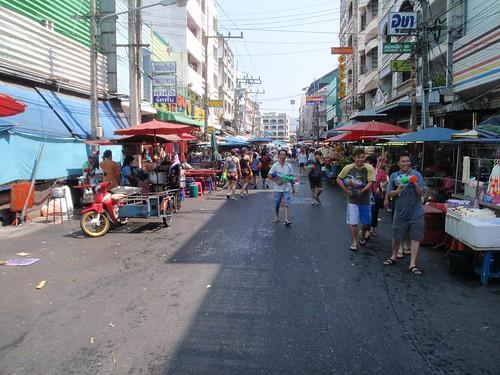 Songkran (92)