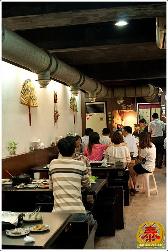 2011-05-16-韓聚 (27)