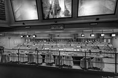 Apollo 8 Mission Control (BrianMoranHDR) Tags: photography florida space nasa rocket kennedyspacecenter capecanaveral apollo hdr saturnv missioncontrol canon1022mm apollo8 apollosaturnvcenter topazlabs canon60d niksoftware colorefexpro3 viveza2 adobephotoshopcs5extended denoise5 silverefexpro2