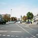 FaM crossroads