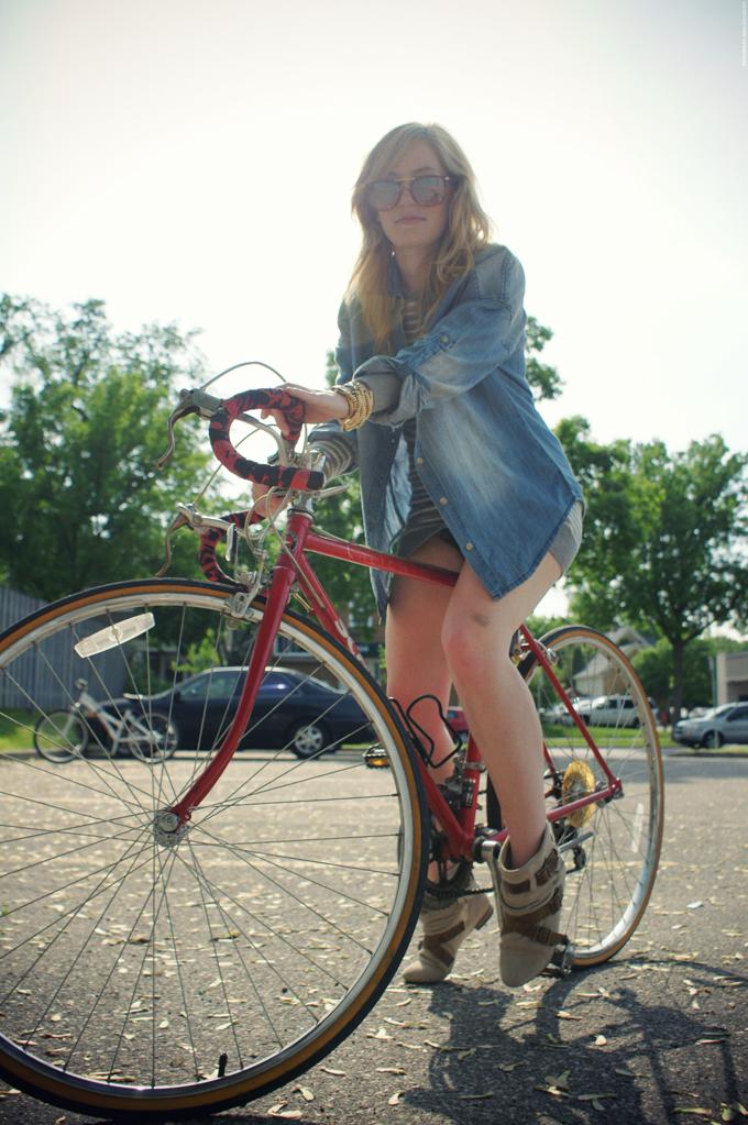 kittycotten-bike2