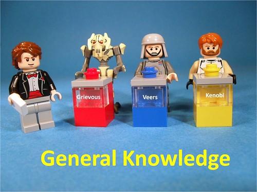 SW2 Generals