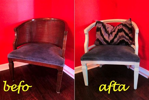 beforeafterchair