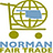 normanfairtrade's items