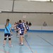 CHVNG_2014-03-08_0937