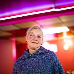 Martine 62 ans (Benoit.P) Tags: montral benoit mtl strangers stranger troisrivieres mauricie tr paille troisrivires benoitp benoitpaille