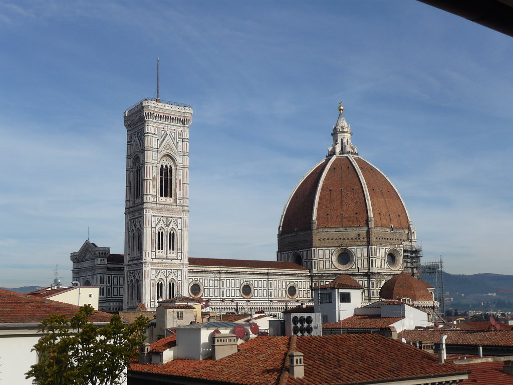 The World S Most Recently Posted Photos Of Firenze And