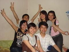 DSC01734 (mrthuanvu) Tags: photo mung 030308