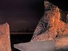 Ice Age - not the movie! (B℮n) Tags: winter amsterdam iceage cityscape massa wintertime titanic ddd flevoland ijsselmeer ijburg noordholland icefield pampus toocold ijmeer hummocks freezingcold naturalice ijstijd hummock ijsschotsen kruiendijs 15degreescelcius winterinamsterdam topjevandeijsberg glacialage viewfromalmerepoort hummockyice packedice unequalstructure iceagesreachesamsterdam2009 massofice alongthedike ijmeerdijk sunsetatijmeer rembrandttoren150meter breitnertoren94mphilipshoofdkantoor mondriaantoren123m