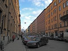 Åsögatan_4394 Photo