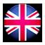 Flag of United Arab Emirates PNG Icon