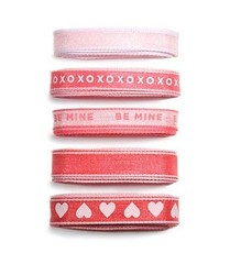 Martha Stewart Ribbons