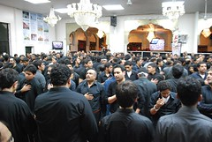 "Moharram 2009 • <a style=""font-size:0.8em;"" href=""http://www.flickr.com/photos/33983145@N07/3228097666/"" target=""_blank"">View on Flickr</a>"
