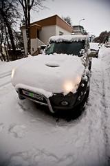 Vavavmm (.:: Tomz ::.) Tags: snow canon 2009 akureyri snjr tomz canon1635mmf28l rn janar norurland canon1dsmarkiii wwwtomzse tomaszrveruson