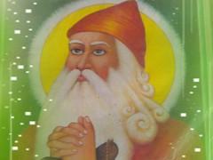 Jumbh Dev 9 (rameshbishnoi) Tags: india dev rajasthan jodhpur bishnoi bhagwan vishnoi mukam dhora jumbh jambhoji jambheshwar jumbheshwar samrathal