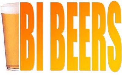 biBEERS