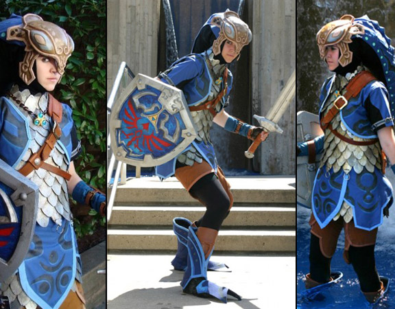 Video-Game-Costumes-25