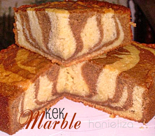 kek marble
