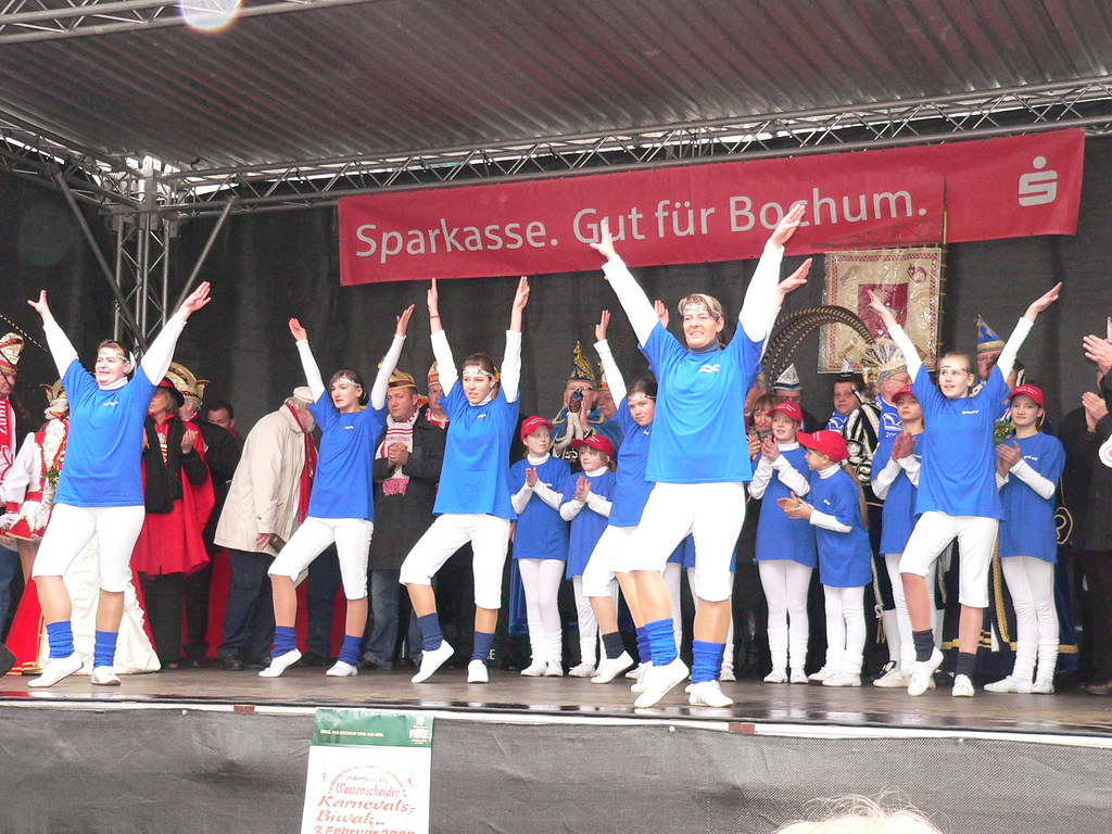 final, sorry, there Sie sucht ihn Bückeburg Achum weibliche Singles aus final, sorry