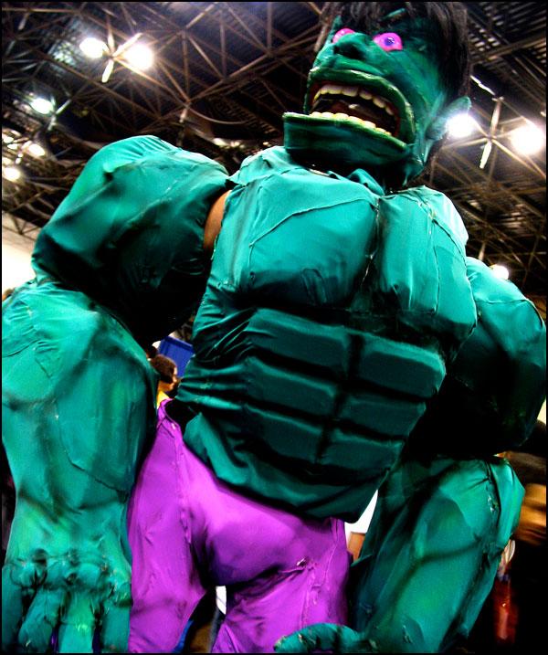 hulk_costume2