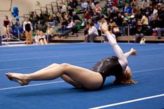 gymnastics_spsl_subdistricts_2009_cp-9630