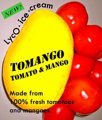 tomangobody
