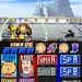 Bleach__Dark_Souls-Nintendo_DSScreenshots16127image0035 par gonintendo_flickr