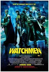 watchmen_21