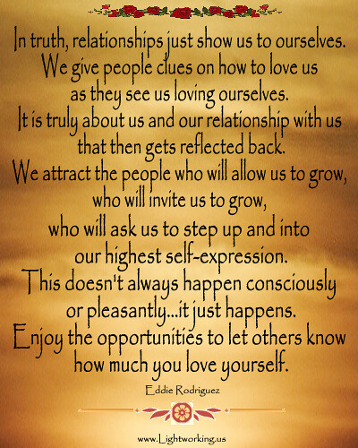 Kojima s Inspirational Quotes