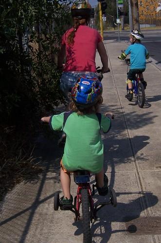 bike ride_7746