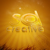 SD Creative de ORO