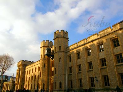 Tower of London_11_waterloo block