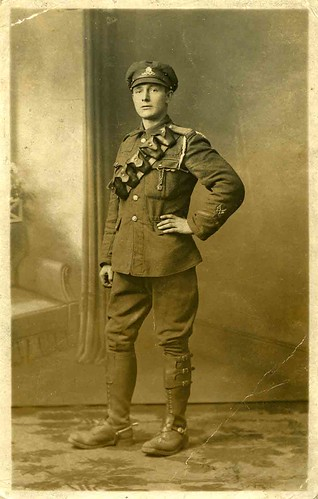 world war 1 soldiers. world war 1 soldier