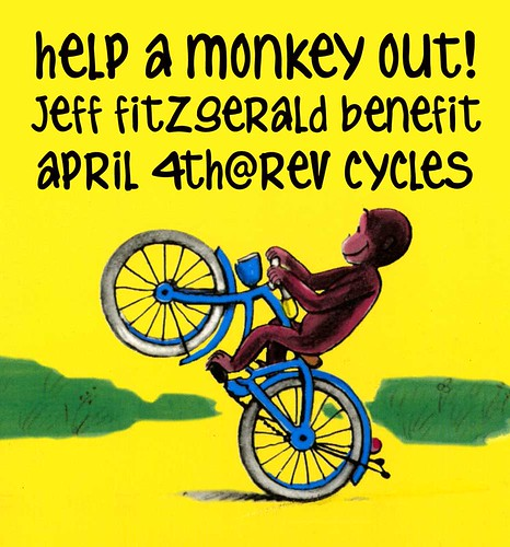 jefffitzbenefit