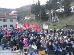 HPIM2525 (RufiOsmani) Tags: macedonia change albanian elections 2009 kombi osmani gostivar rufi shqip flamuri maqedoni gjuha rufiosmani zgjedhje ndryshime politike